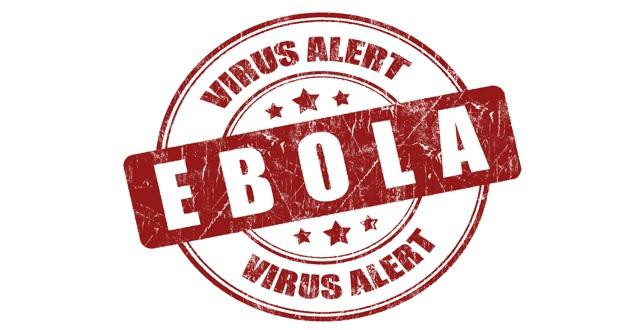 ebola-virus15